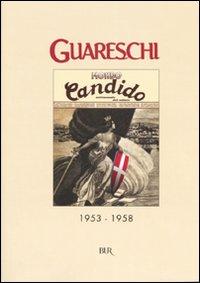 Mondo candido 1953-1...