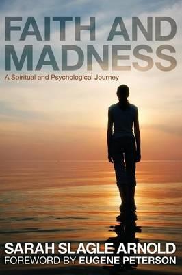 Faith & Madness