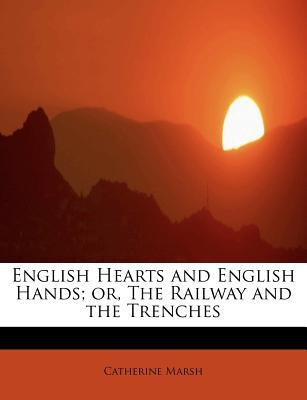 English Hearts and E...