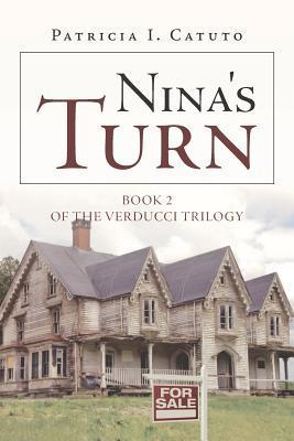 Nina's Turn