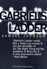 Gabriel's Ladder