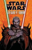 Star Wars: Legacy, Vol. 11