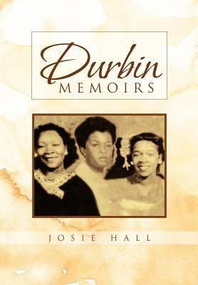 Durbin Memoirs