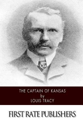 The Captain of Kansas