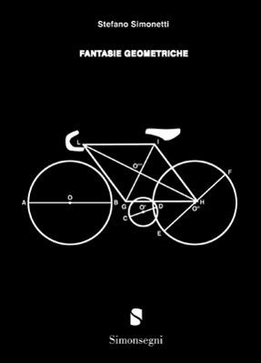 Fantasie geometriche
