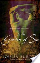 In the Garden of Sin