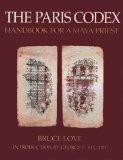 The Paris Codex