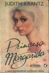 Princesa Margarida