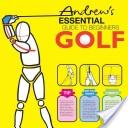 Andrew's Essential G...