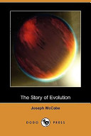 The Story of Evolution (Dodo Press)