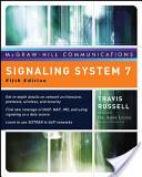 Signaling System 7