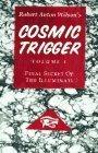 Cosmic Trigger I