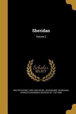 SHERIDAN V02