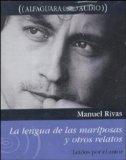 LA Lengua De Las Mar...