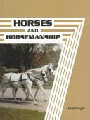Horses and horsemanship