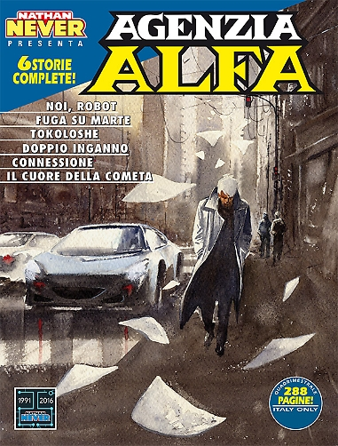 Agenzia Alfa n. 37