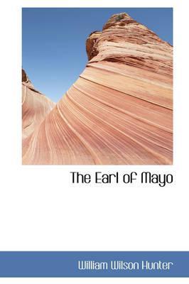 The Earl of Mayo