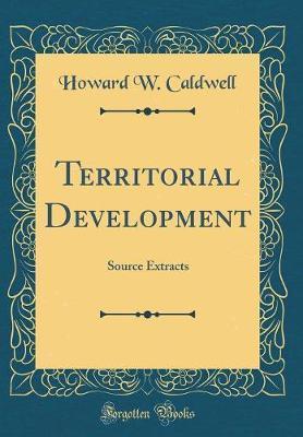 Territorial Development