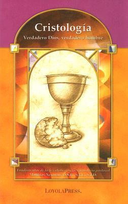 Cristologia/ Christology