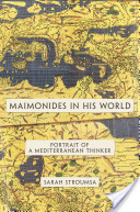 Maimonides in his world