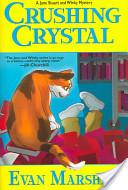 Crushing Crystal