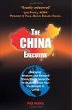 The China Executive