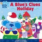 A Blue's Clues Holid...