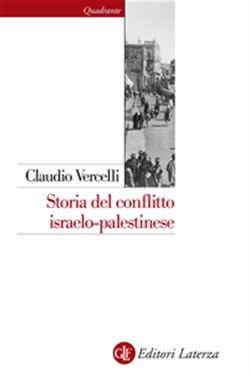 Storia del conflitto...