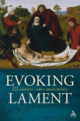 Evoking Lament