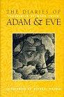The Diaries of Adam ...