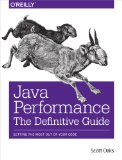 Java Performace: The Definitive Guide