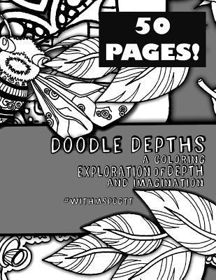 Doodle Depth