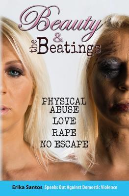 Beauty & the Beatings