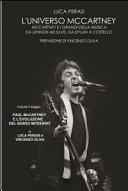 L'universo McCartney