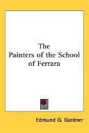 The Painters of the ...