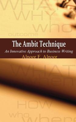 The Ambit Technique
