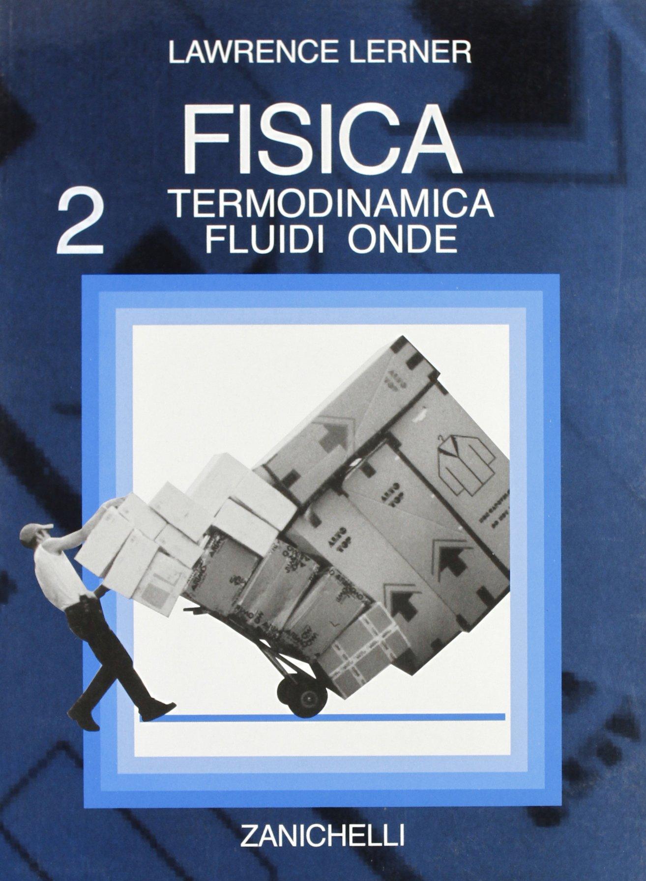 Fisica Vol. 2