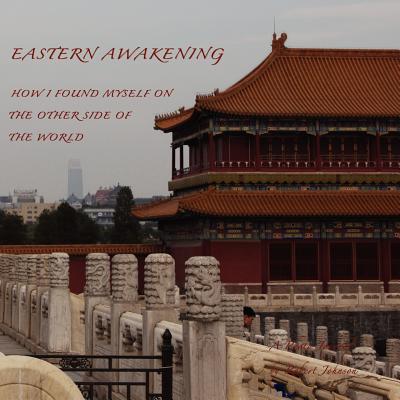 Eastern Awakening