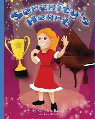 Serenity's Heart
