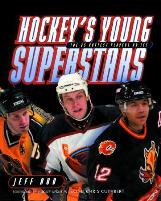 Hockey's Young Superstars