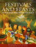 Festivals and Feasts