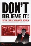 Don't Believe It!