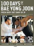 100 DAYS OF BAE YONG JOON