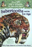 Sabertooths and the ...