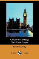 A Modern Comedy