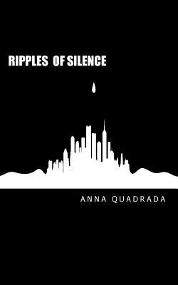 Ripples of Silence