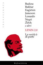 Lenin 2.0