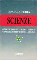 Enciclopedia di scienze
