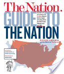 The Nation Guide to ...