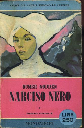 Narciso Nero